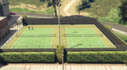 ULSA-GTAV-TennisCourts