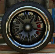 Venum-Sport-wheels-gtav