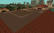 VercettiEstate-GTAVC-Exterior-RoofHelipad