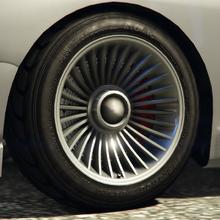 Wheels-GTAV-FlareChrome