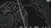 ActionFigures-GTAO-Map94