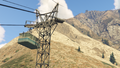 Aerial Tramway-GTAV-Cable Car Pylon Transition.png