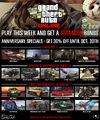 AnniversarySpecials2017-GTAO-Poster.jpg
