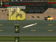 Army-GTA2-TankRoadblock