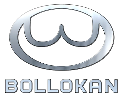 File:BollokanLogoGTAV.png