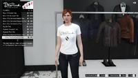 CasinoStore-GTAO-FemaleTops-TShirts13-WhiteTheDiamondLSTee