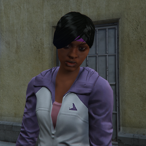 File:Chantelle GTAV Portrait.png