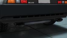 Deluxo-GTAO-OvalExhaust