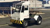 Docktug-GTAV-front