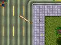 Flamethrower-GTA1.png