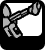 Flamethrower-GTALCS-icon.PNG