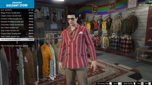 File:FreemodeMale-SuitJackets62-GTAO.png