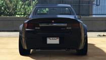 Fugitive-GTAV-Rear