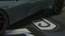 Furia-GTAO-Skirts-CarbonSkirtLip