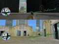 GTAVC HiddenPack 43 SW corner of NE stage C.png