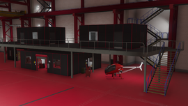Hangar-GTAO-RightSection
