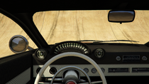 Hotknife-GTAV-Dashboard