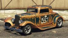 Hustler-GTAO-front-RustyDraggerLivery