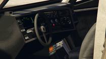 InsurgentPU-GTAO-Inside