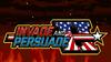 InvadeandPersuadeII-GTAO-Logo