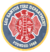LSFD-GTAV-Logo