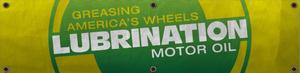 Lubrination-Motor-Oil-Bennys-Banner-GTAO