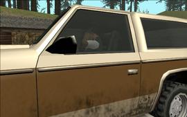Lure-GTASA-SS30