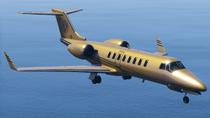 Luxor2-GTAV-Other