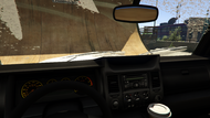 Mesa2-GTAV-Dashboard