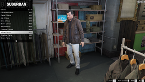 Michael-SuburbanPants8-GTAV