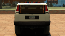 NOOSEPatriot-GTAIV-Rear