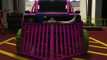 NightmareBrutus-GTAO-LargeScoop