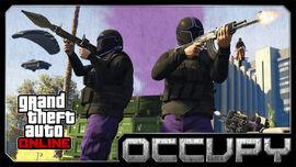 OccupyAdversaryMode-GTAO-Artwork