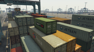 OneArmedBandits-GTAO-Terminal-Container14