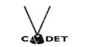PeepThatShit-GTAIV-Cadet