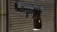Pistol-GTAV