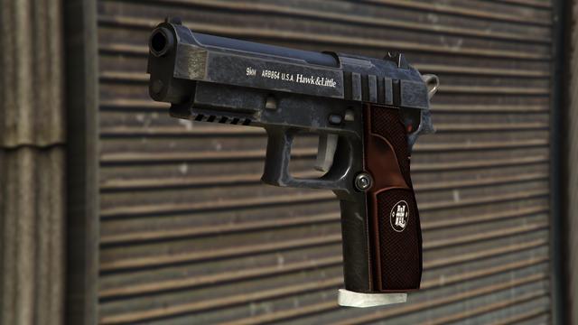 File:Pistol-GTAV.png