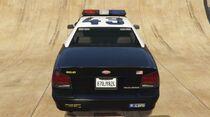 PoliceCruiser-GTAV-Rearview