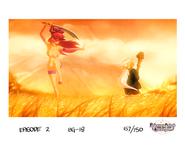 PrincessRobotBubblegum57-GTAO-Artwork