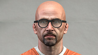 The Prison Break | GTA Wiki | FANDOM powered by Wikia