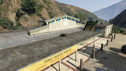 RampedUp-GTAO-Location31