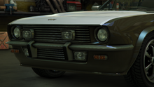 RapidGTClassic-GTAO-ClassicFrontBumper
