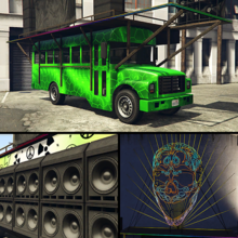 SSASA-GTAO-FestivalBus8