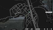 Stockpiling-GTAO-EastCountry-MapLocation20