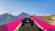 StuntRally-StuntRace-GTAO-SS9