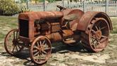 Tractor-GTAV-front