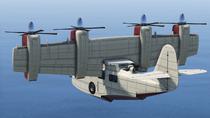 Tula-GTAO-RearQuarter-VTOL