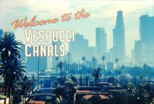 VespucciCanals-PhotoViewer-GTAV