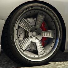 Wheels-GTAV-IcedOut