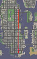 AlbanyAvenue-GTACW-Map.png
